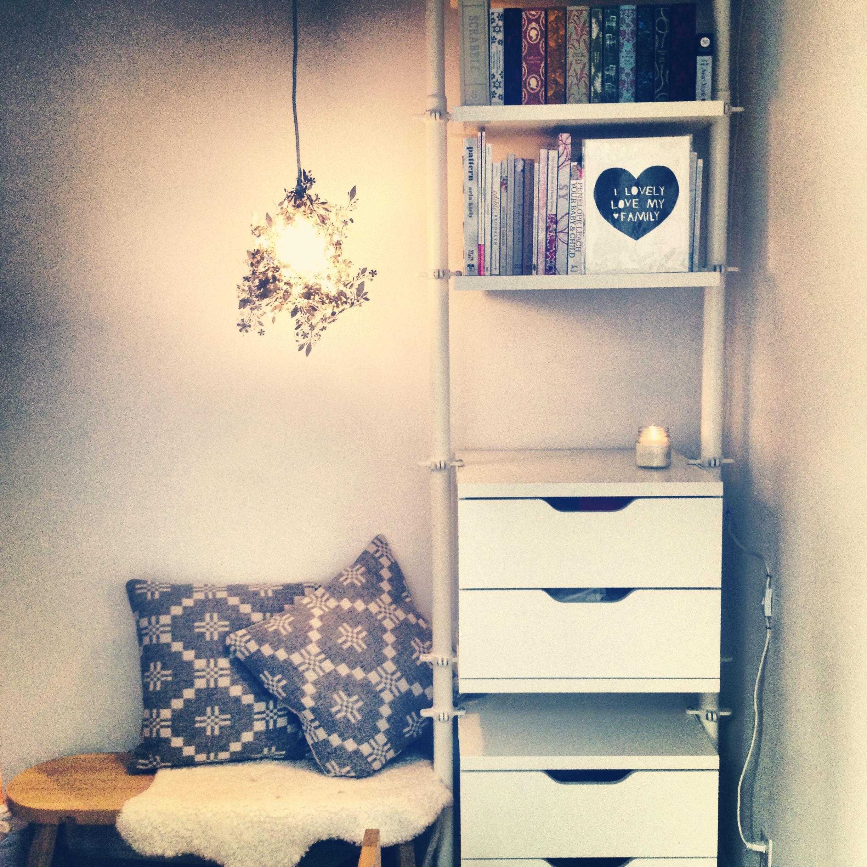 yarial ikea home planer stolmen 28 images kchenplaner software ikea home kitchen planner. Black Bedroom Furniture Sets. Home Design Ideas